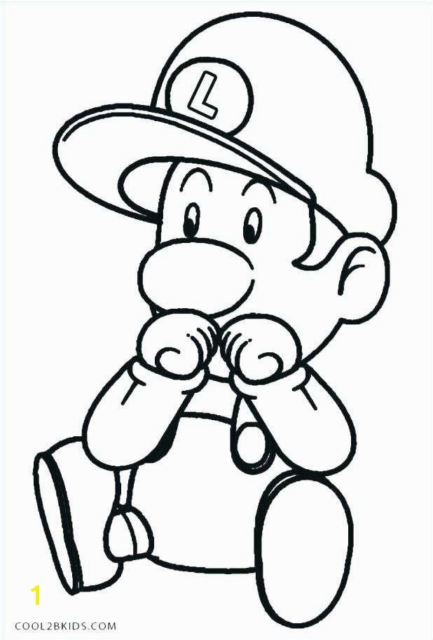 Mario Coloring Pages Best Mario Odyssey Coloring Pages Fresh Mario Coloring O D Colouring