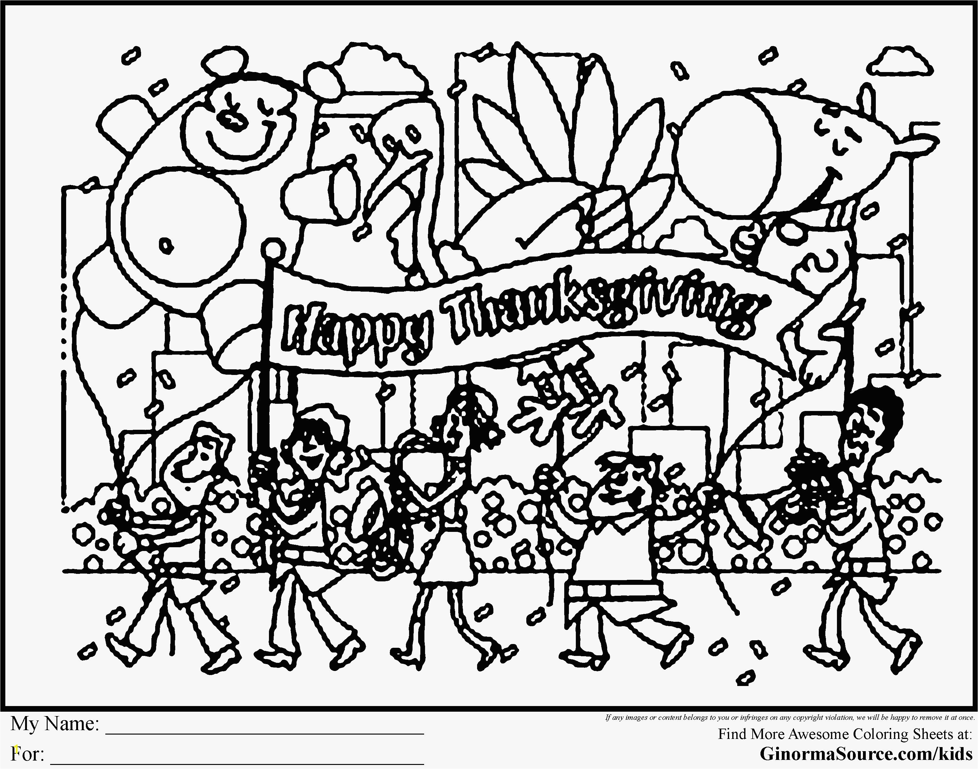 Be Mine Coloring Pages Lovely Awesome 40 Awesome S Coloring Pages Horses – Coloring Sheets for