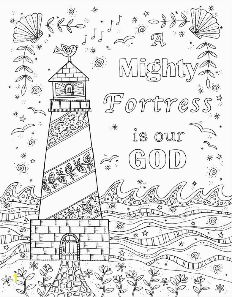 Open Bible Coloring Page Open Bible Coloring Page Awesome 15 Inspirational Open Bible