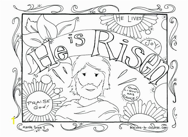 Open Bible Coloring Page Unique Coloring Pages for Kids Free Colouring Open the Gifts Xmas Classroom Gallery