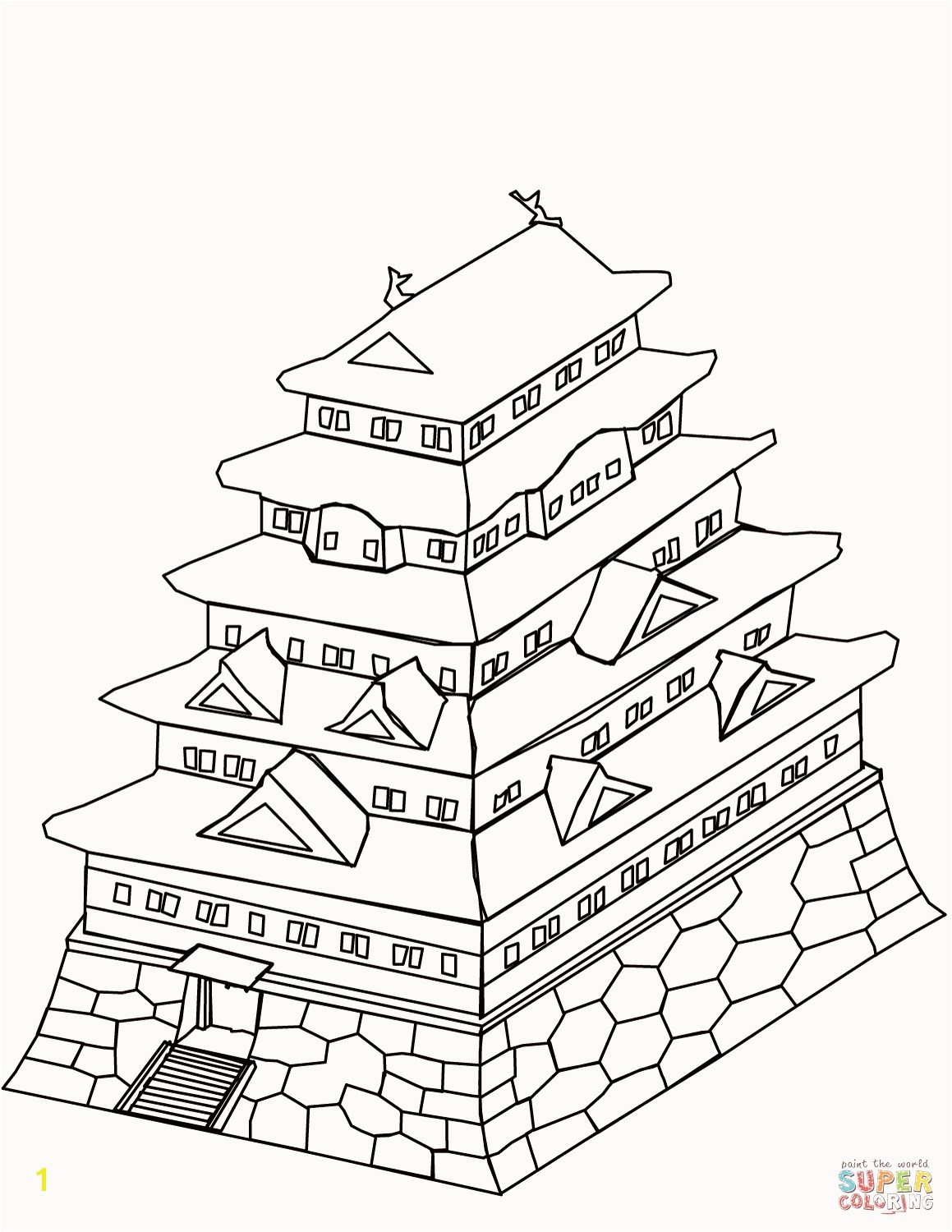 Oregon State Flag Coloring Page Inspirational Japan Coloring Pages 2 30 Beautiful oregon State Flag