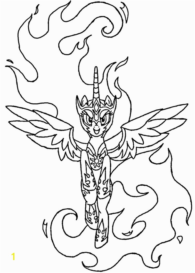 Orlando Magic Coloring Pages Inspirational Marble Coloring Page