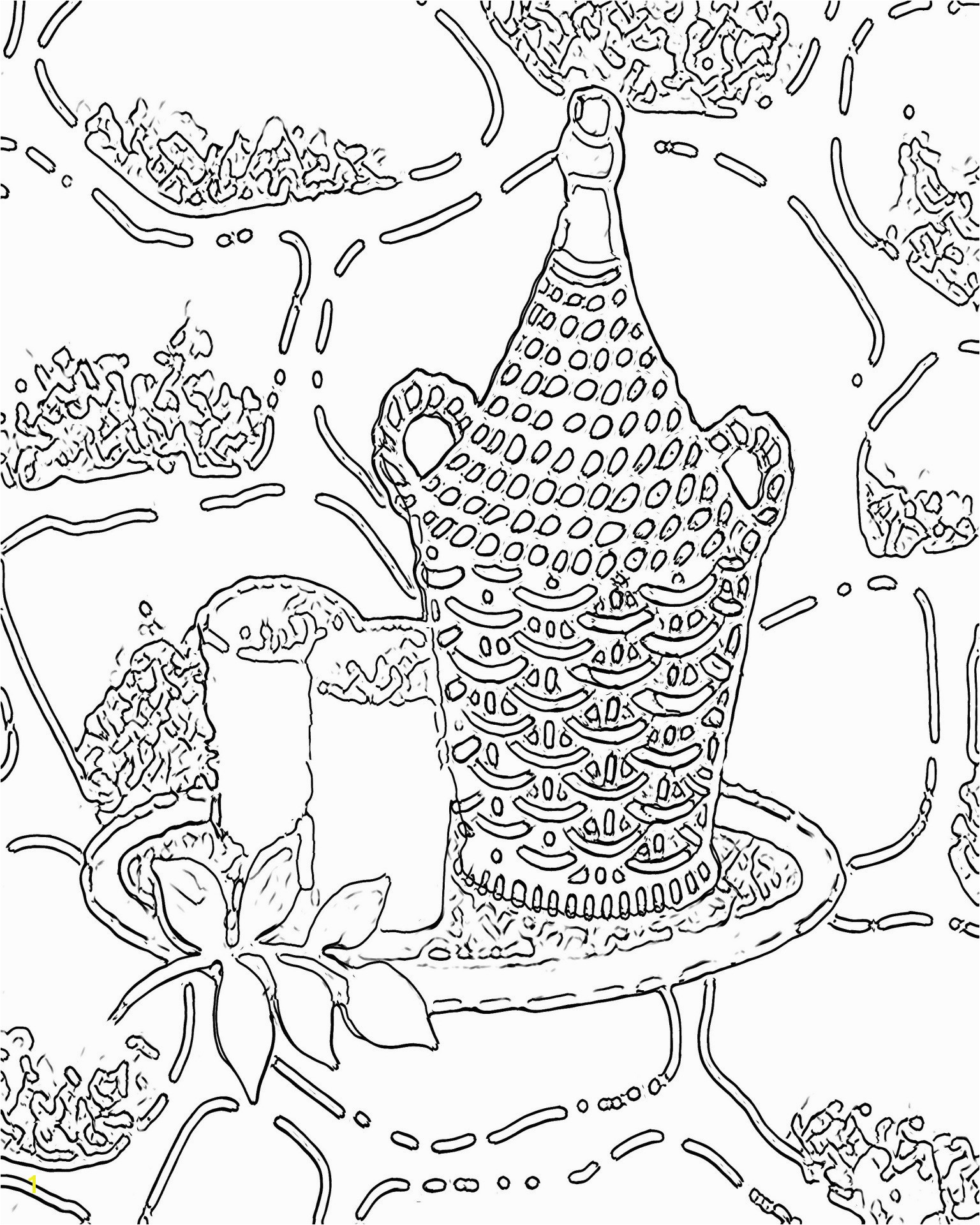 Downloadable Coloring Pages for Adults Fresh Paris Buildings