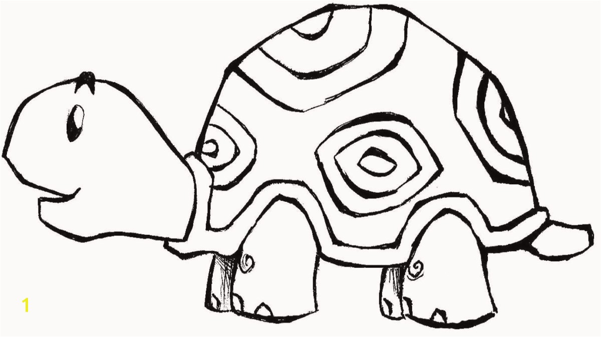 pbr coloring pages amazing 20 boy coloring pages 2018 of pbr coloring pages