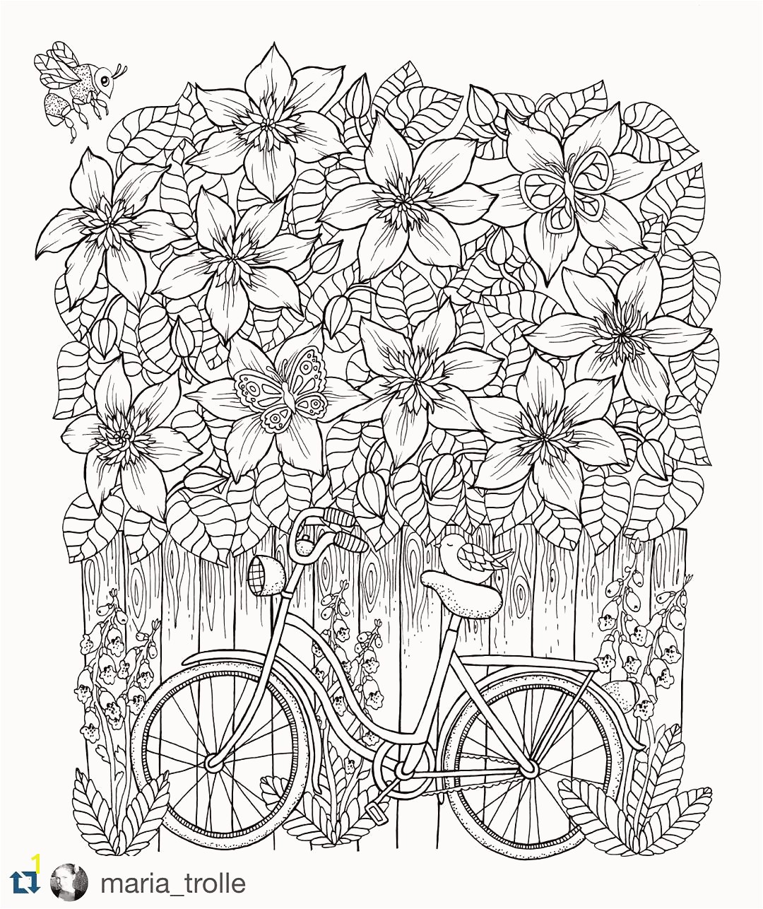 Pbr Coloring Pages Luxury Best Horse Coloring Pages Letramac Pbr Coloring Pages Unique Cool Vases
