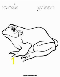 coloring page frog tattoo coloring pages frog coloring pages