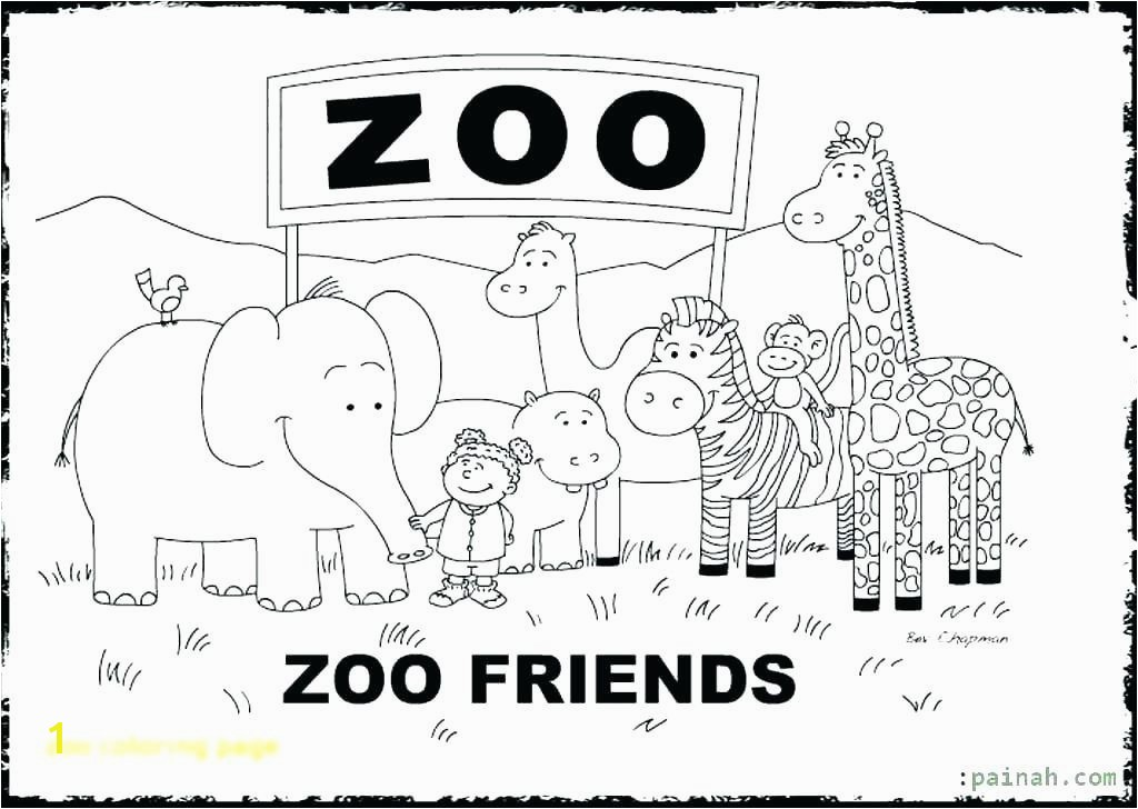 Animal Alphabet Coloring Pages Free Beautiful Coloring Animal Pages for Printing New Cool Od Dog Coloring