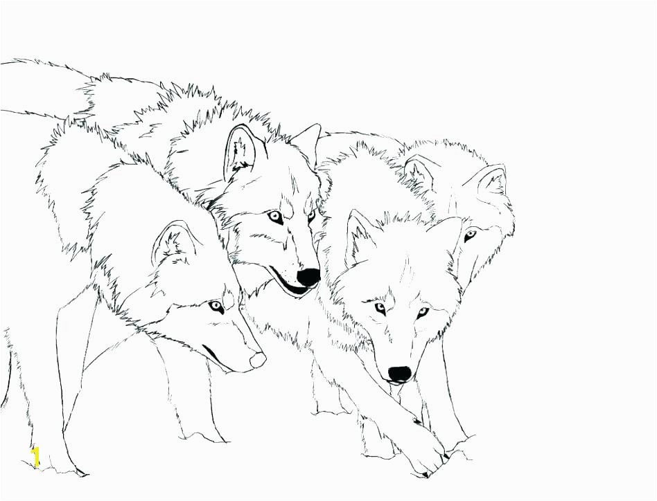 flawless peter and the wolf coloring pages p8476 wolf coloring pictures peter new peter and the