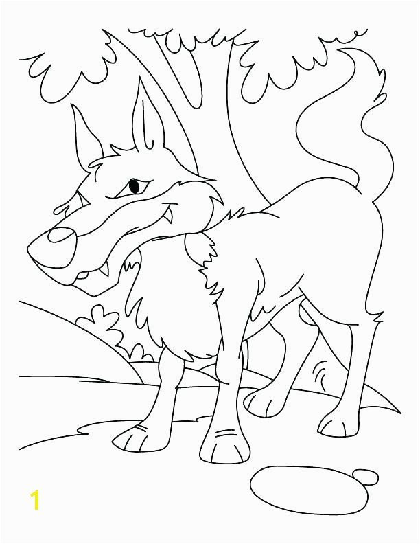 peter and the wolf coloring pages free peter and the wolf coloring pages peter and the peter and the wolf coloring pages