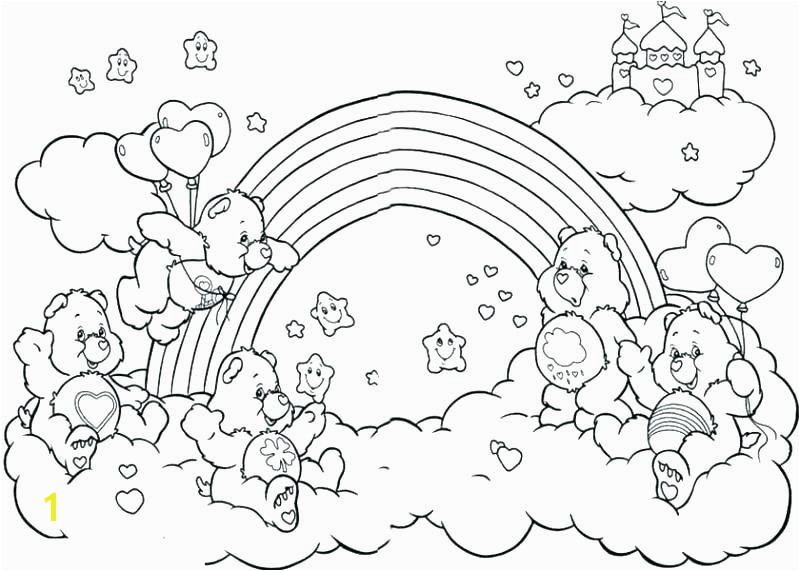 Peter Peter Pumpkin Eater Coloring Page Inspirational Mary Mary Quite Contrary Coloring Page Peter Pumpkin Eater