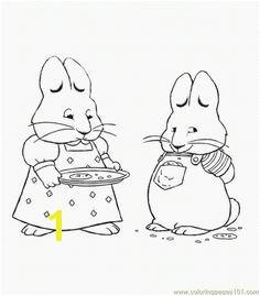 Peter Rabbit Nick Jr Coloring Pages 12 Best Nick Jr Coloring Pages Images On Pinterest
