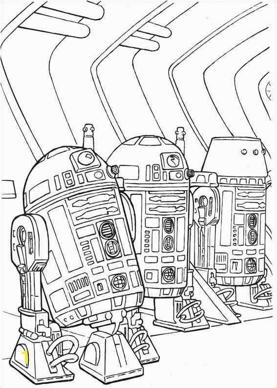 Star Wars Coloring Sheets Luxury Coloring Page Archives Eco Coloring Page