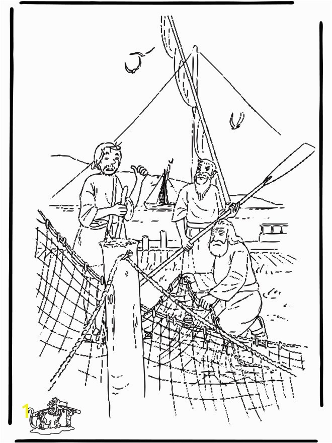 Philip and the Ethiopian Man Coloring Pages Philip and the Ethiopian Man Coloring Pages New Best 8129 Dibujos