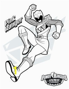 Power Ranger Birthday Power Ranger Party Power Rangers Coloring Pages Pink Power Rangers Power Ranges King Power Cool Coloring Pages Coloring For