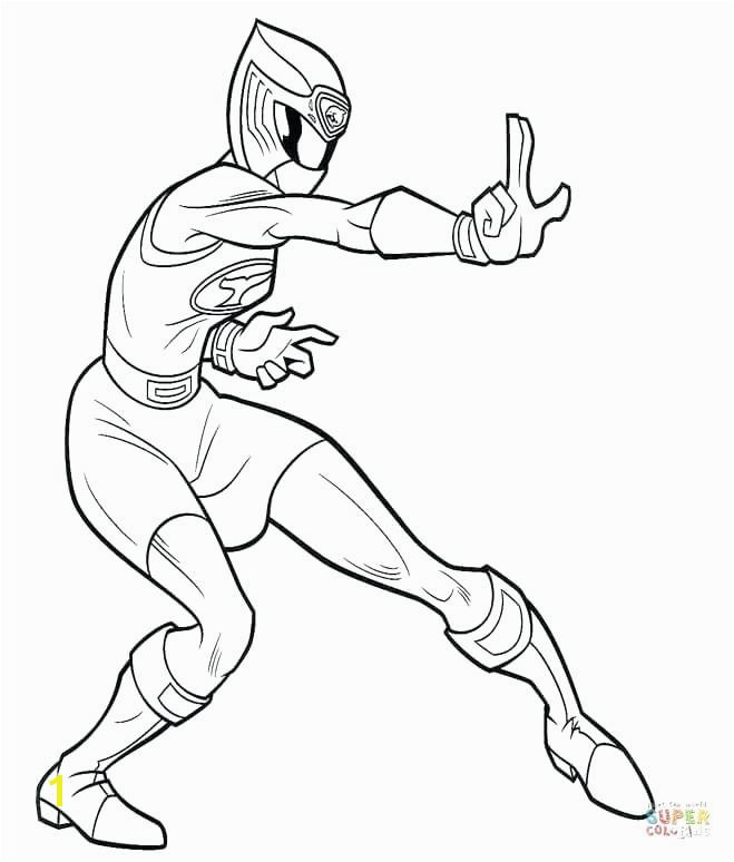mighty morphin power rangers 2017 coloring pages power ranger coloring s ranger pink coloring power ranger