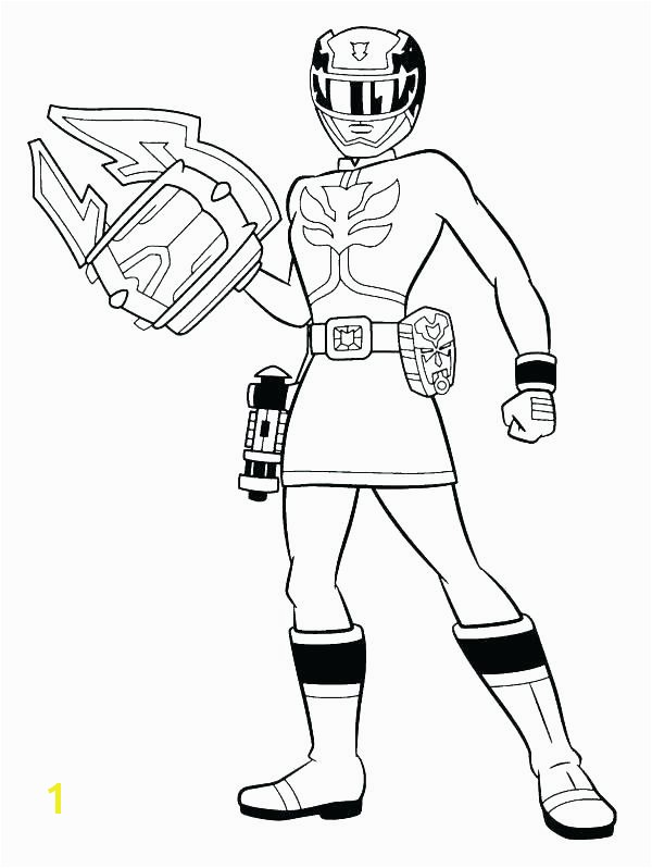Pink Coloring Pages Pink Coloring Sheet Pink Coloring Page Pink Coloring Pages Power Ranger Coloring Sheets Pink Pony Coloring Pink Coloring Sheet Pink