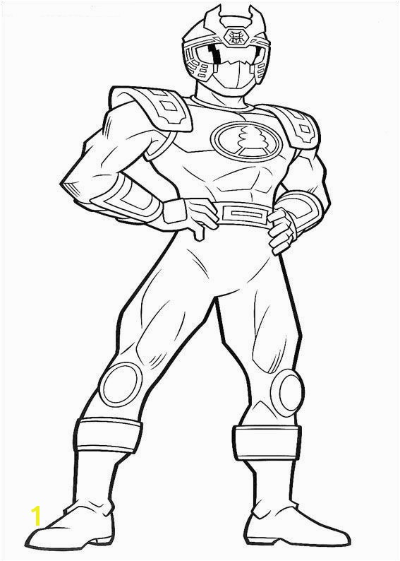 Pink Power Ranger Coloring Pages Pink Power Ranger Coloring Pages Samurai X Coloring Pages Coloring