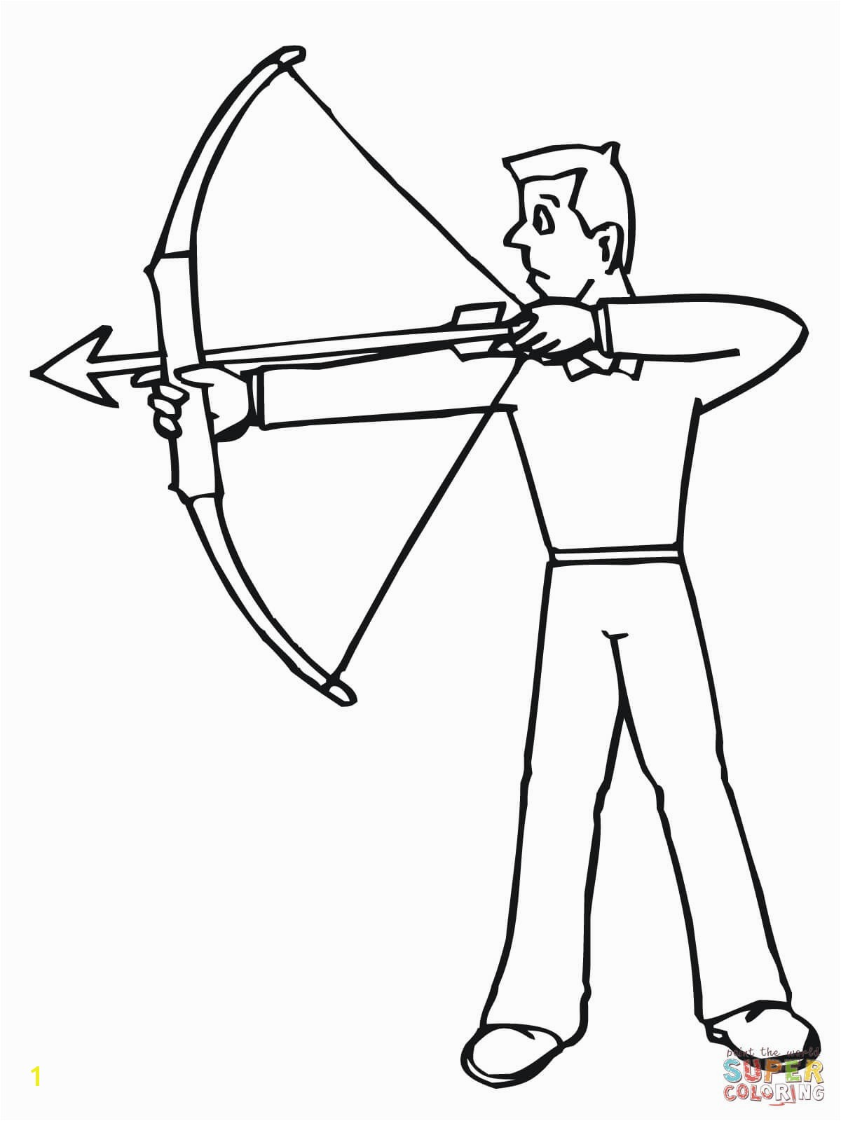 Pistol Pete Coloring Page New Shooting Tar Drawing at Getdrawings Pistol Pete Coloring Page Lovely
