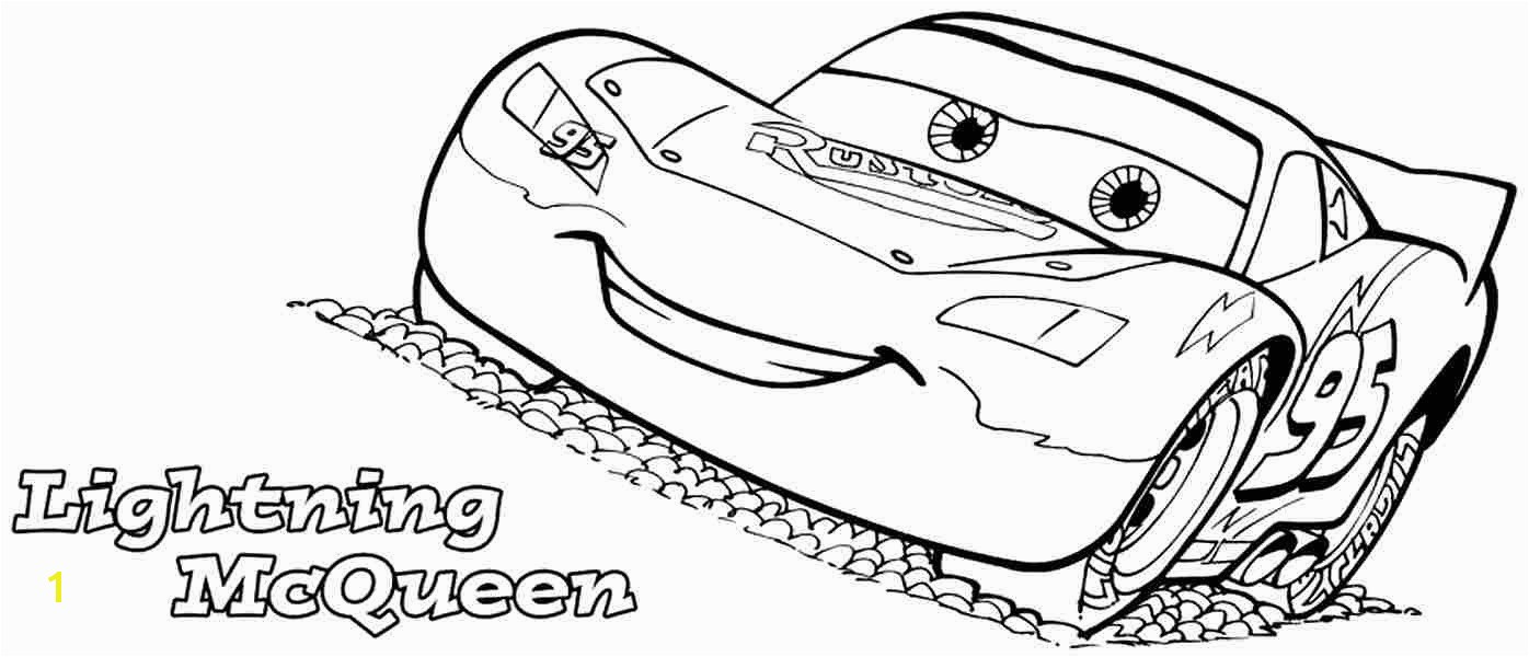 Cars Movie Coloring Pages Inspirational Challenge Piston Cup Page Luigi And Guido For Kids Beautiful Stock