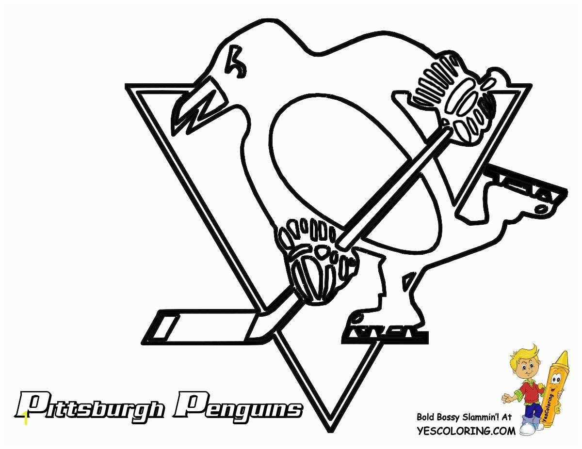 Discover ideas about Hockey Stuff edmonton oilers logo outline ice hockey coloring page