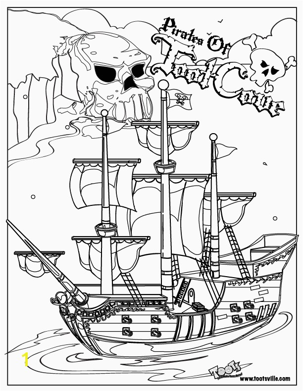 Disney Pirate Coloring Pages Unique Pittsburgh Pirates Coloring Pages