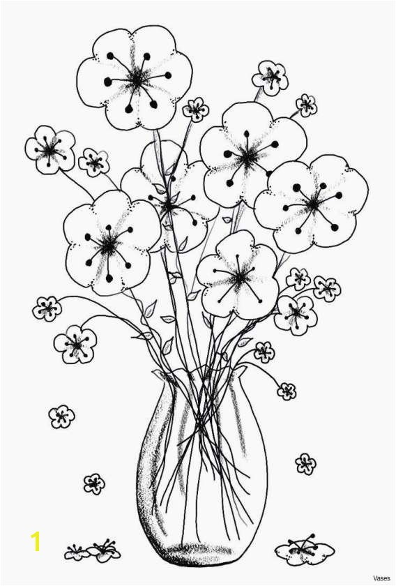 Free Printable Coloring Pages for toddlers Fresh Fresh Printable Colouring Family C3 82 C2 A0 0d