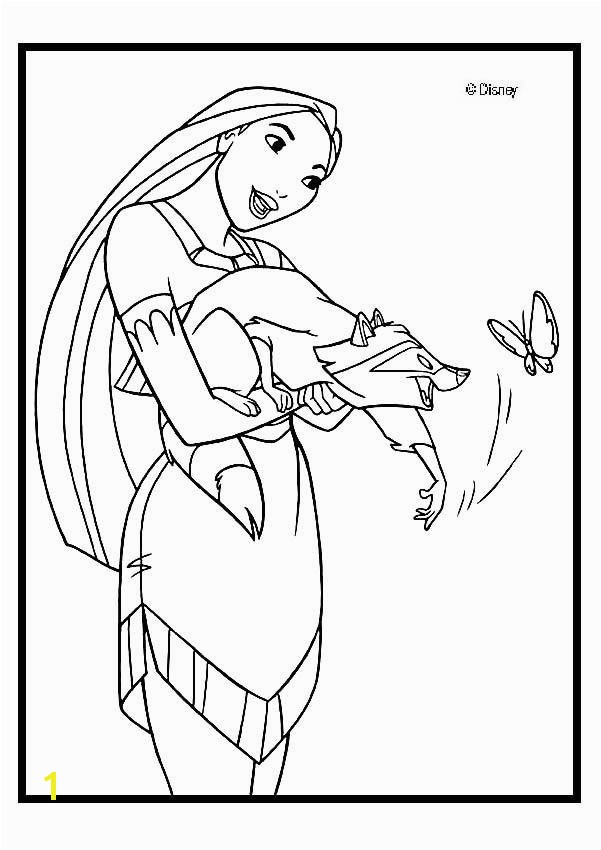 pocahontas coloring pages free online printable coloring pages sheets for kids Get the latest free pocahontas coloring pages images favorite coloring