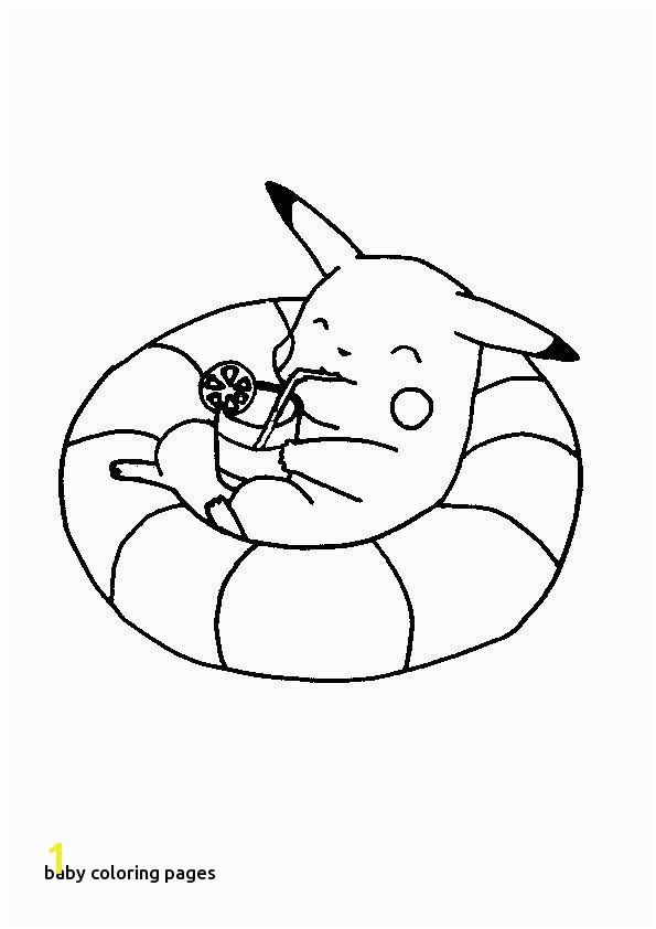 Pokemon to Color Printable Baby Coloring Pages New Media Cache Ec0 Pinimg originals 2b 06