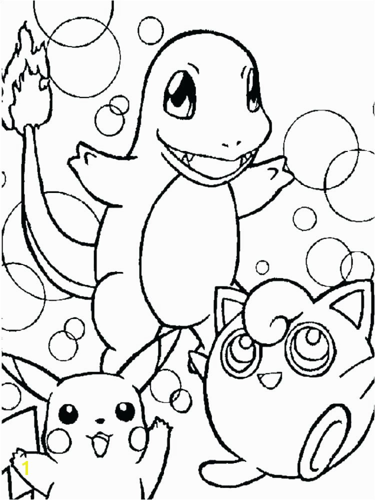 legendary pokemon coloring pages online free coloring pages coloring pages free legendary coloring pages coloring pages