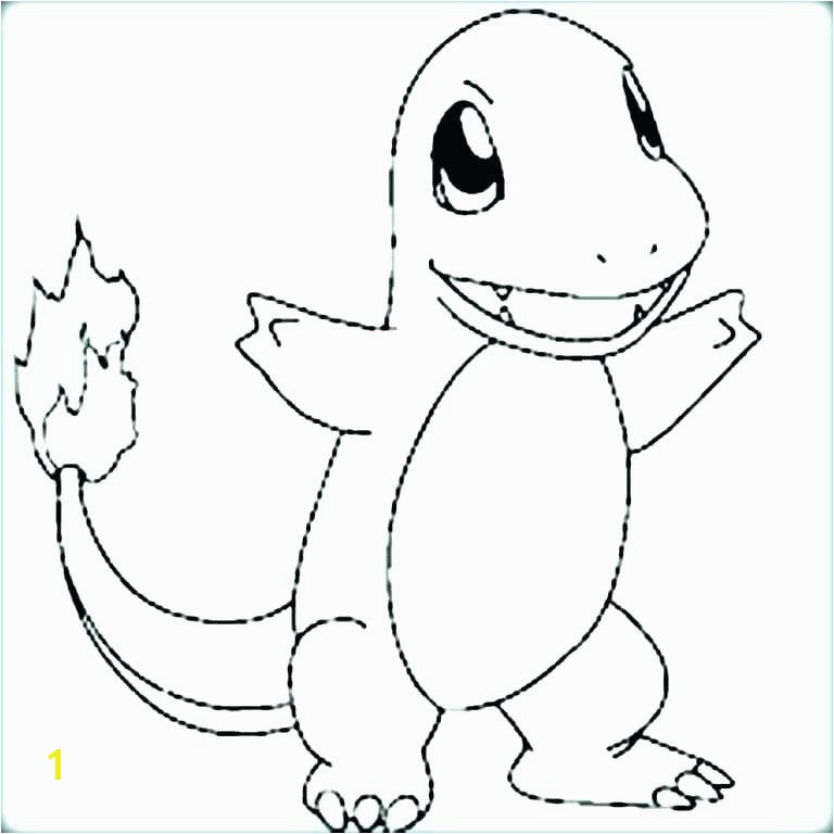 pokemon coloring book online with legendary coloring pages luxurious for adults 1 free online pokemon coloring