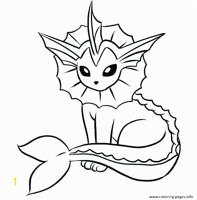 Pokemon Coloring Pages Free Pdf Coloring Sheets Pages Free Download Page Mega Plus Co Coloring Sheets Water Pages Printable Coloring Pages line Unicorn