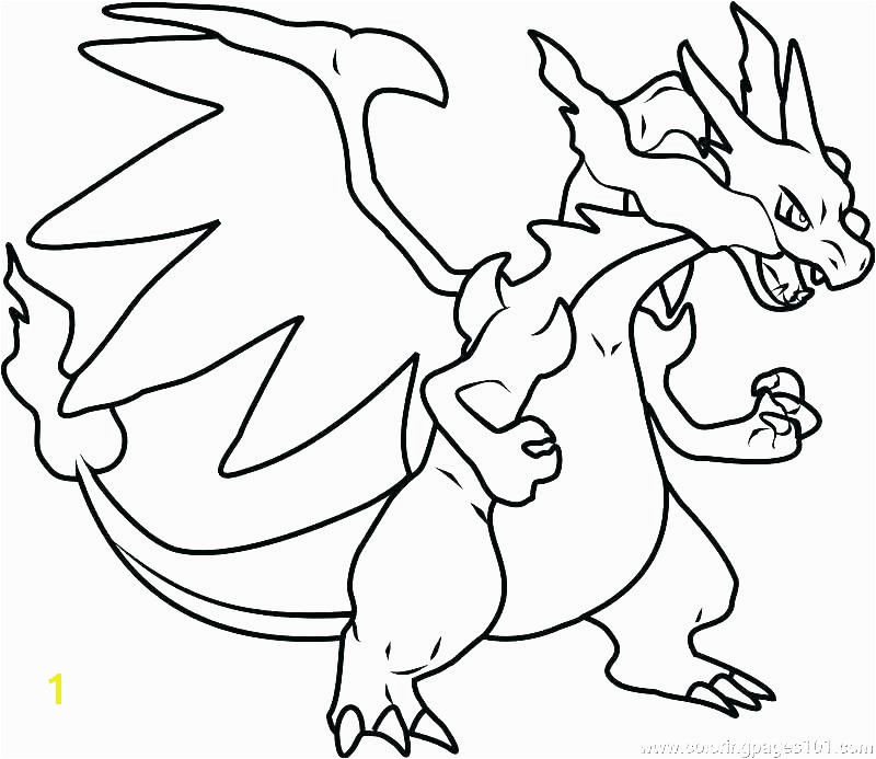 pokemon coloring pages printable coloring pages online coloring for kids coloring pages printable best of coloring pokemon coloring pages