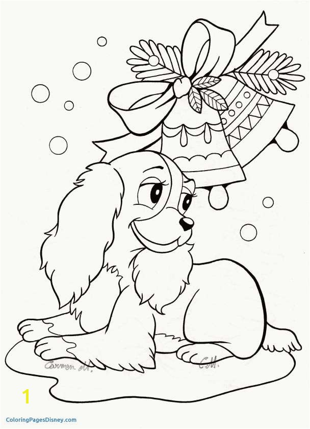 Pokemon Coloring Pages Printable Best Best Pokemon Coloring Pages Free Beautiful Coloring Printables 0d
