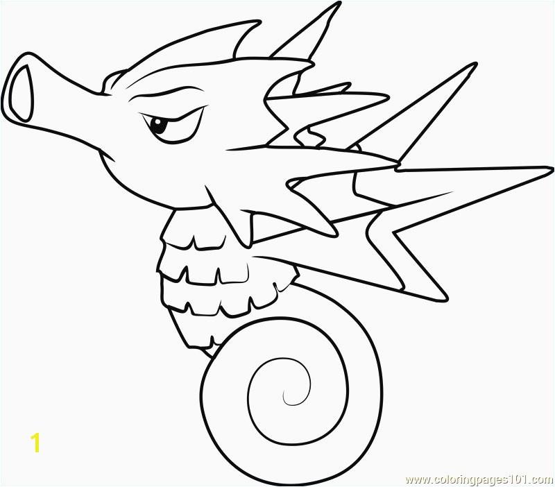 Mega Gengar Coloring Page New Croagunk Pokemon Coloring Page