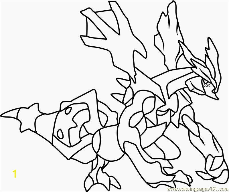 Mega Gengar Coloring Page Unique the Best 100 Electrode Pokemon Coloring Pages Image Collections