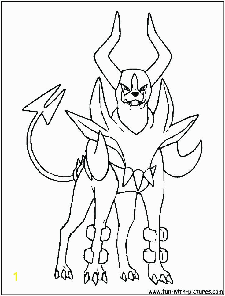 coloring pages of lucario s pokemon coloring pages mega lucario