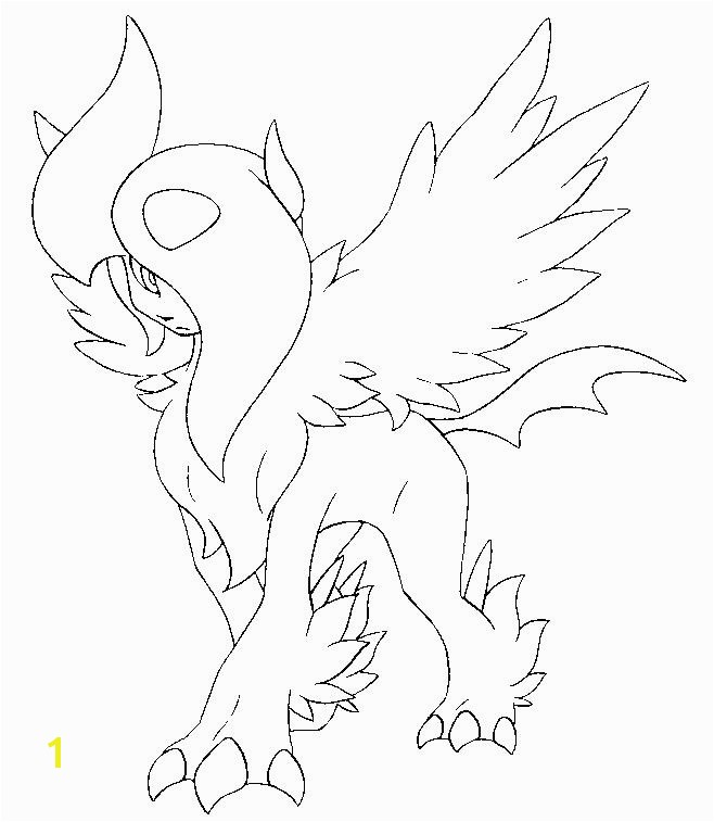 Pokemon Coloring Pages Lucario Coloring Pages Mega Evolved Drawing Pokemon Coloring Pages Mega Lucario