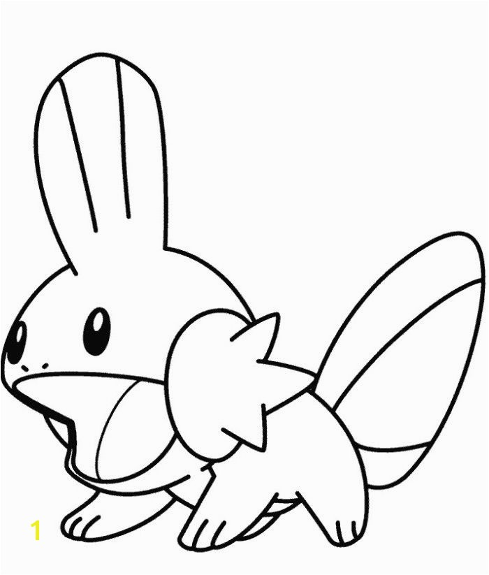 Pokemon Character Free Coloring Page Kids Pokemon Coloring Pages colouring sheets