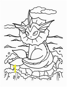 Pokemon Coloring Pages that You Can Print Pokemon Coloring Pages for Kids Pokemon Rayquaza Colouring Pages