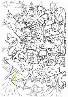 Pokemon Coloring Pages that You Can Print top 75 Free Printable Pokemon Coloring Pages Line