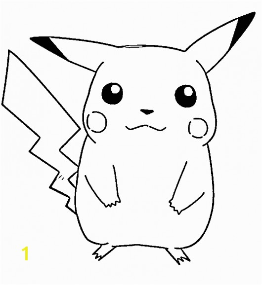 pikachu coloring sheets free printable pikachu coloring pages for kids pokemon coloring