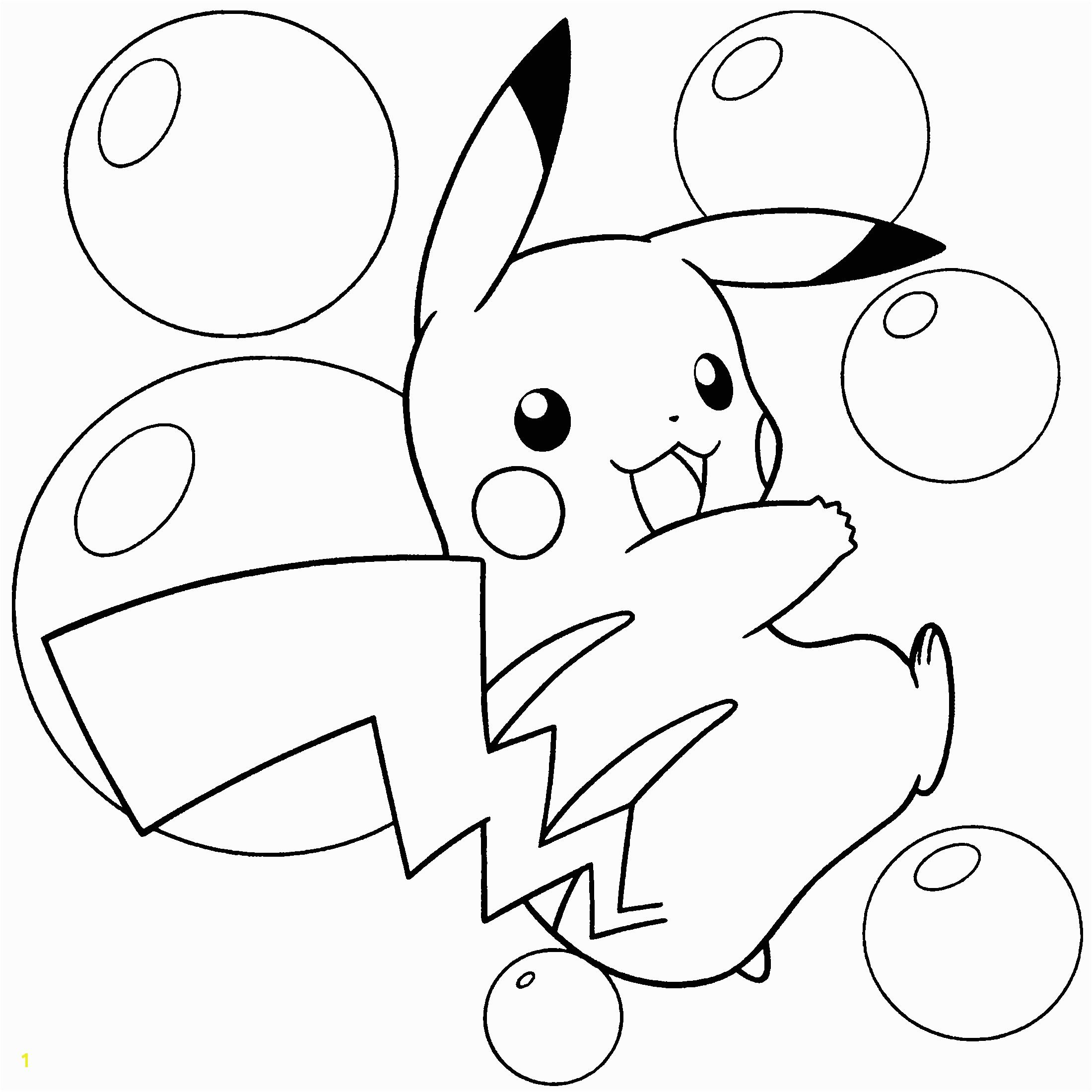 Kết quả h¬nh ảnh cho to mau pokemon