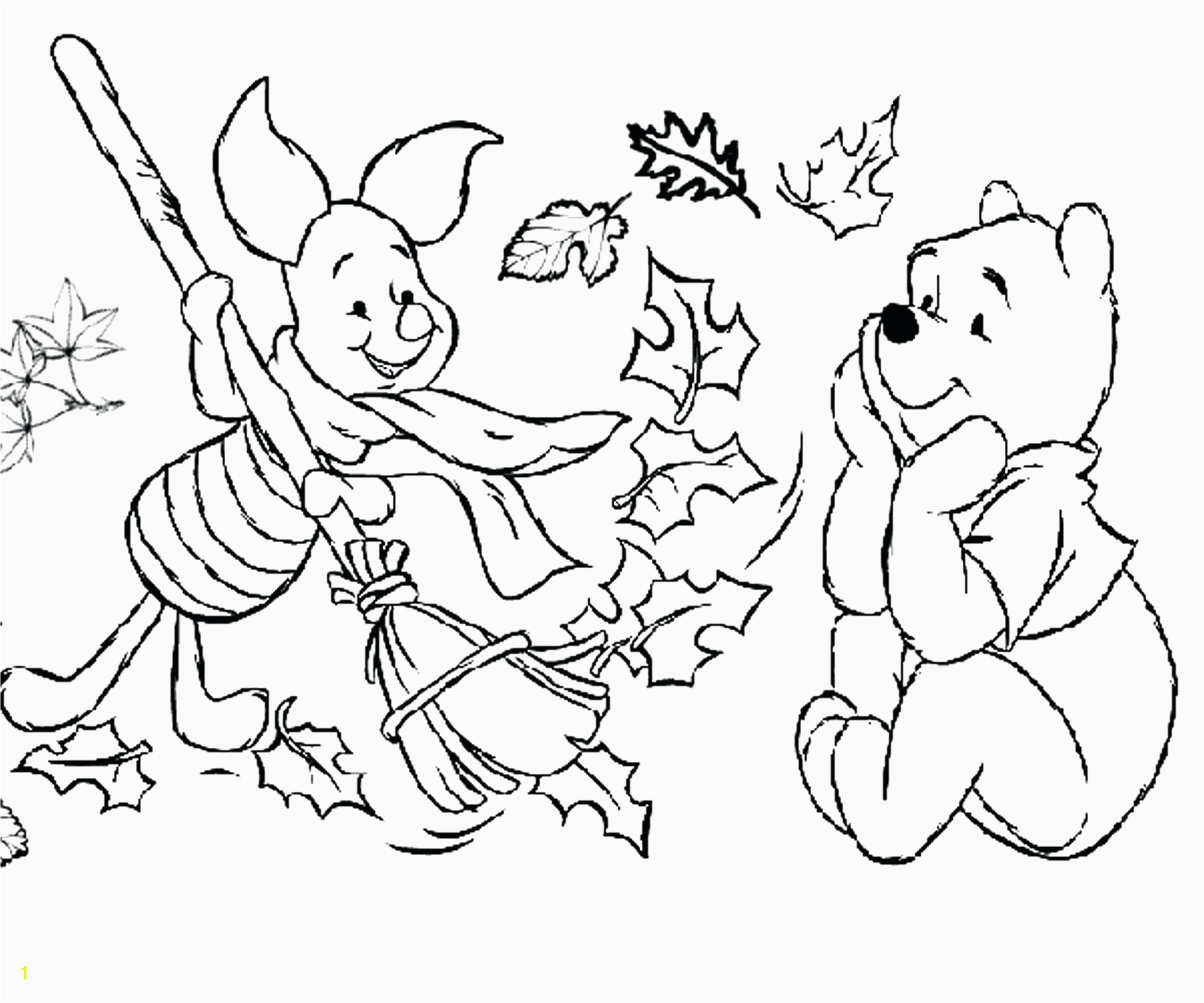 Popcorn Coloring Pages for Kids 14 Inspirational Popcorn Coloring Pages for Kids