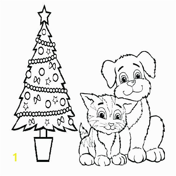 Poptropica Coloring Pages The Cat Coloring Pages Cat Coloring Pages Cat Coloring Pages Poptropica Coloring Pages To Print