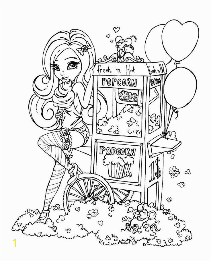Potato Chip Coloring Page Fresh 51 Luxury Potato Chip Coloring Page Potato Chip Coloring Page