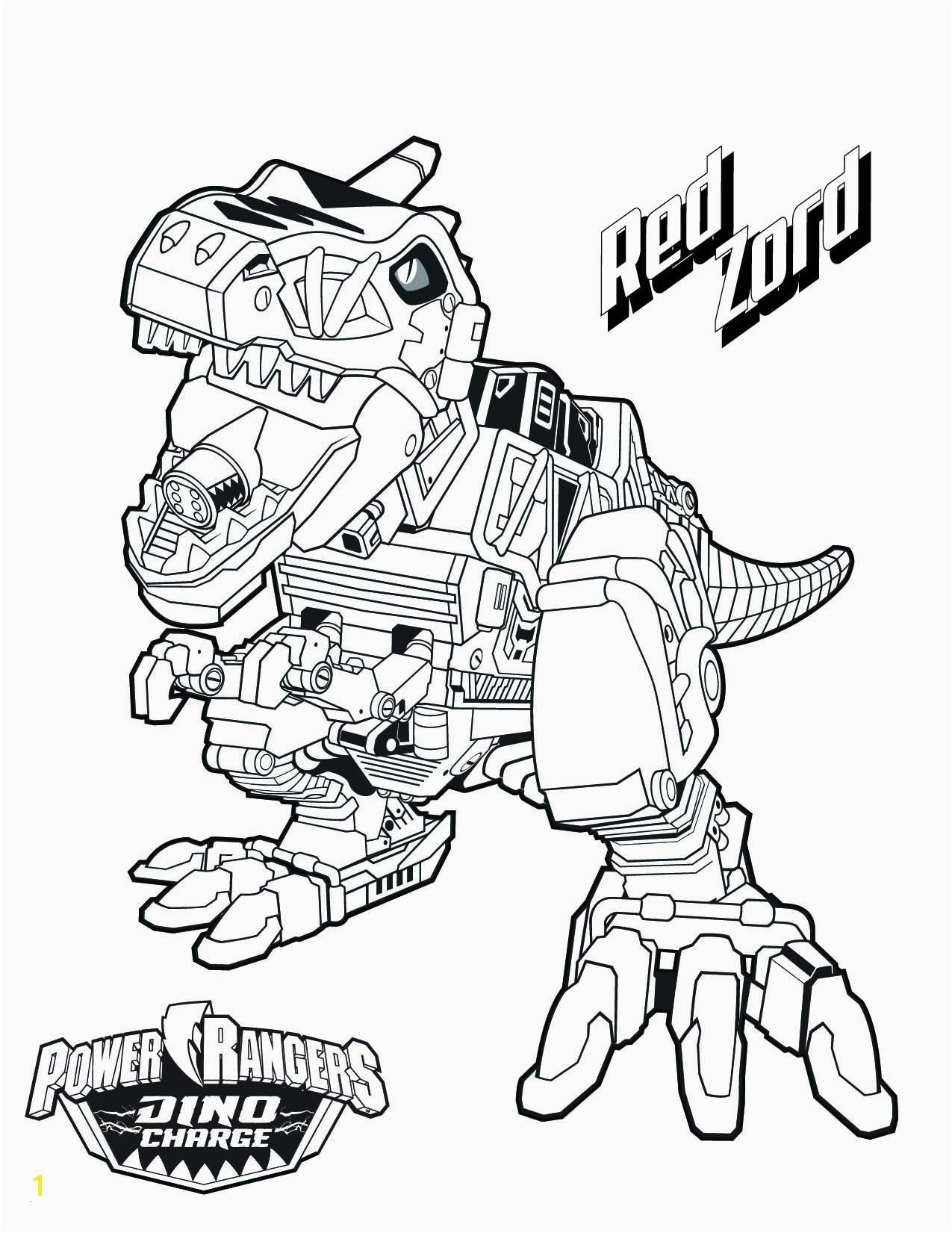 Green Power Ranger Coloring Page Power Ranger Coloring Pages Wonderful Picasso Coloring Pages Fresh