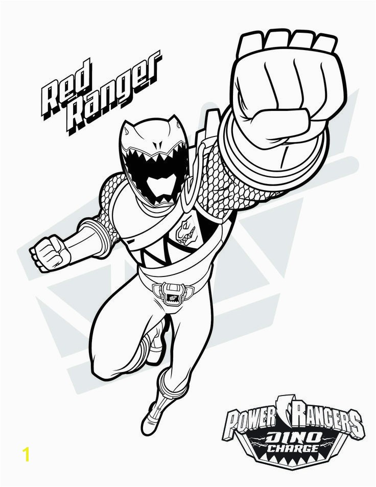 Power Rangers Lost Galaxy Coloring Pages 209 Best Power Rangers Pinterest