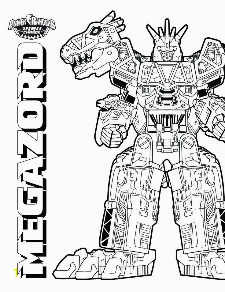 Power Rangers Lost Galaxy Coloring Pages 41 Best Work Coloring Pages Pinterest