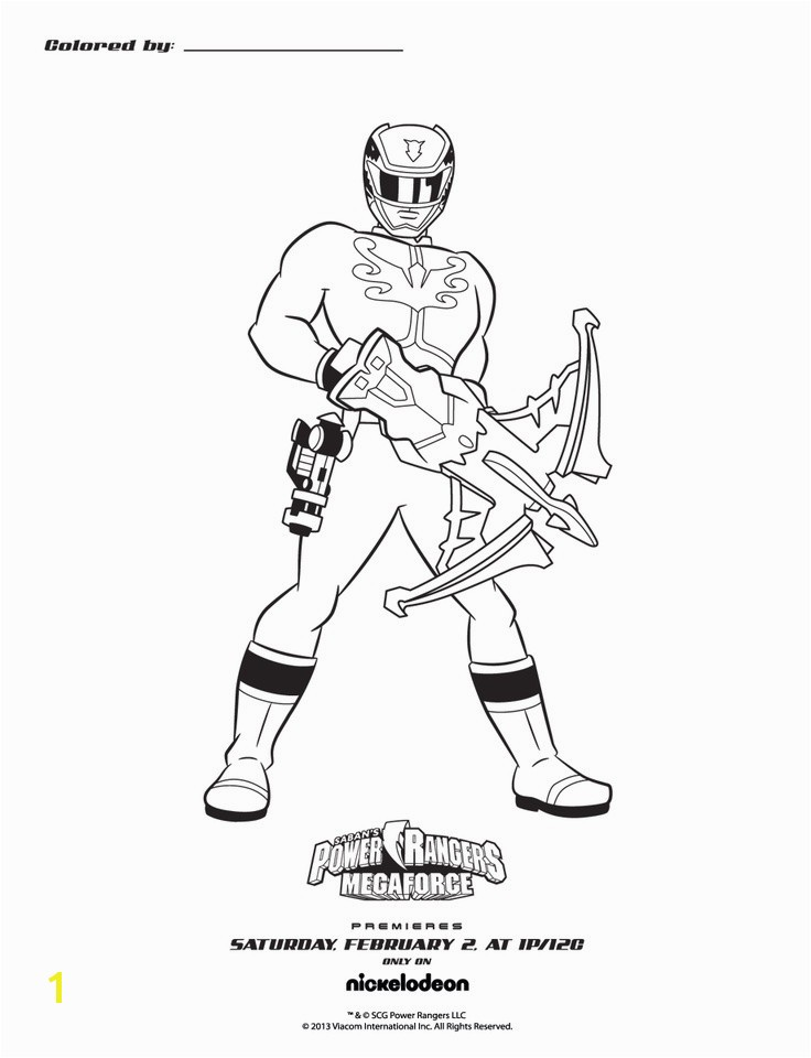 Power Rangers Lost Galaxy Coloring Pages 39 Best Power Rangers Pinterest