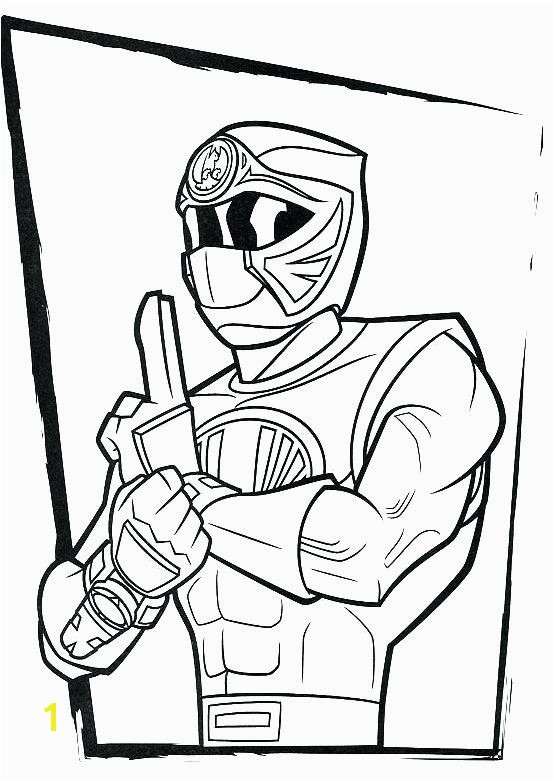 Power Rangers Lost Galaxy Coloring Pages Exelent Storm Coloring Pages Festooning Coloring Ideas